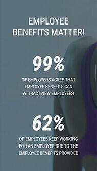 Benefit Systems International - screenshot 4