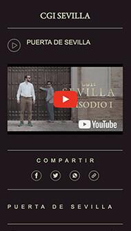 La Peste - Portfolio - Video Page